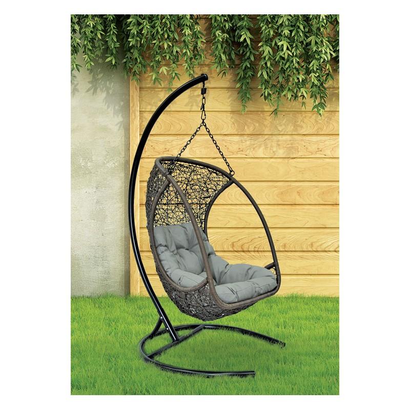 Подвесное кресло Мальорка