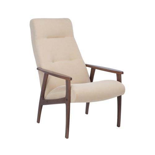 Кресло Remix