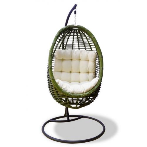 Подвесное кресло Bamboo