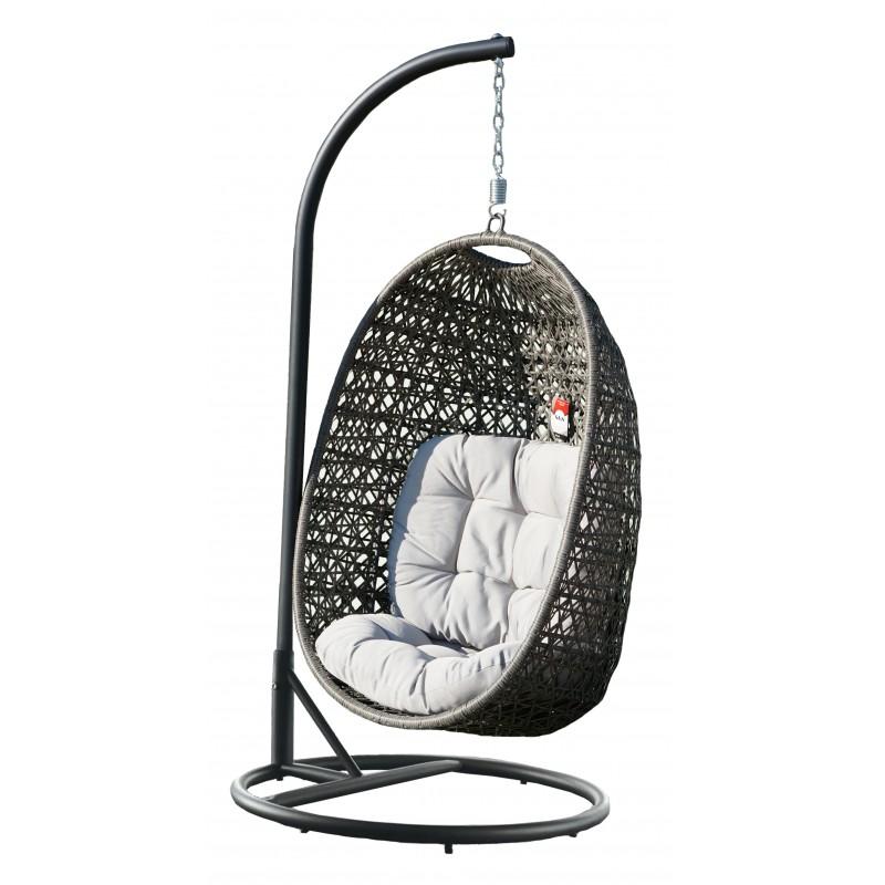 Подвесное кресло Тенерифе