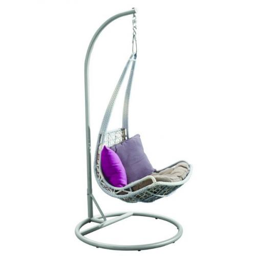 Подвесное кресло Leaf