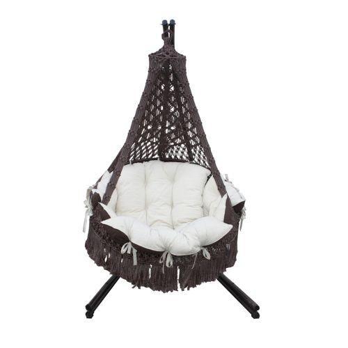 Подвесное кресло Cartagena