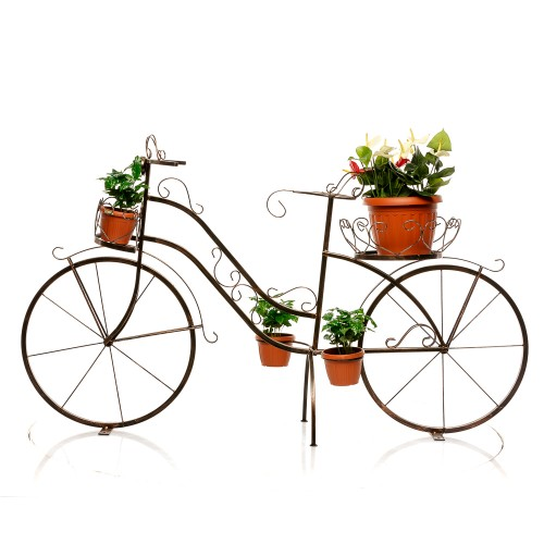 Садовый велосипед 53-600