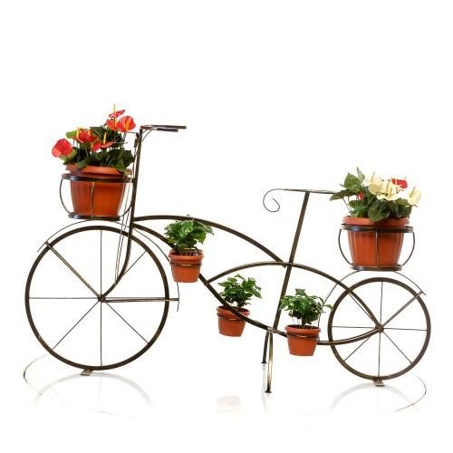 Садовый велосипед 53-603