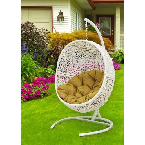 Подвесное кресло Бали
