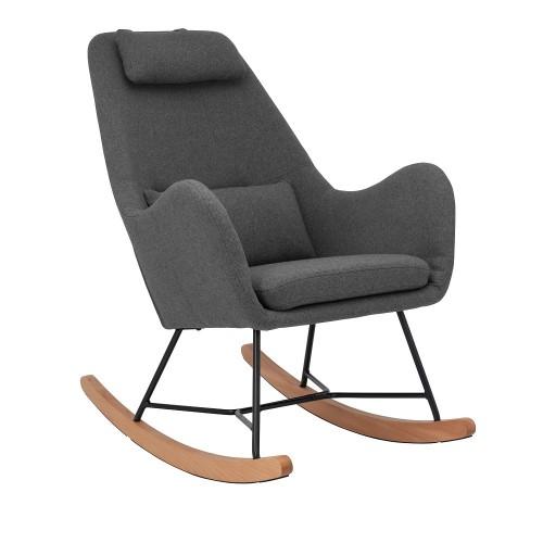 Кресла-качалка Duglas