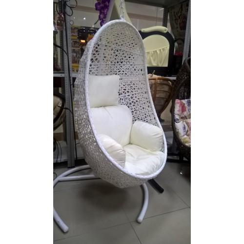 Подвесное кресло БОРА-БОРА