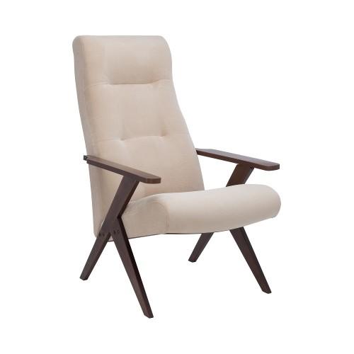 Кресло Tinto релакс