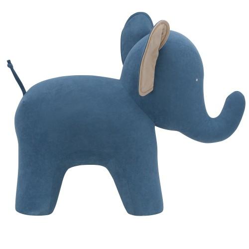 Пуф Слон