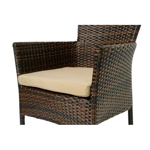 Кресло Aroma