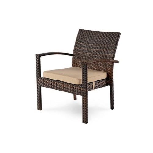 Кресло Milano