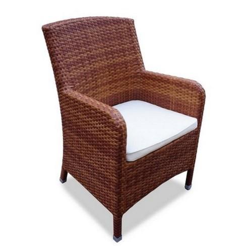 Кресло Mykonos