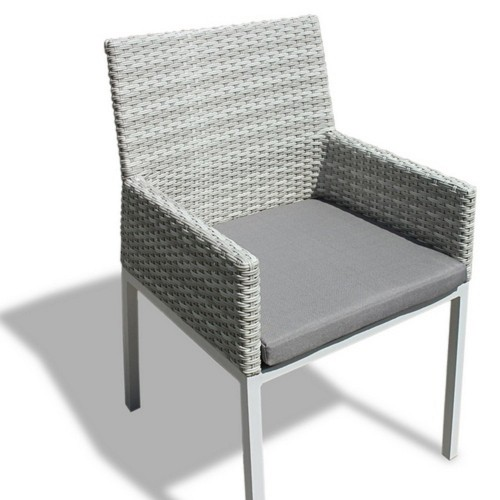 Кресло Aarhus