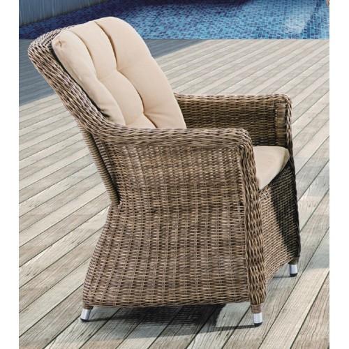Кресло Qpal