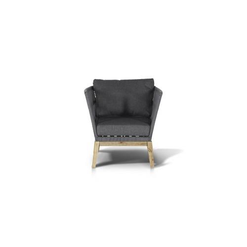 Кресло Аликанте