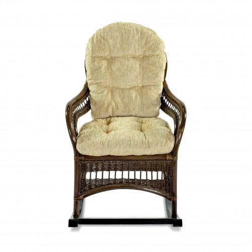 Кресло-качалка 05/14 Kiwi