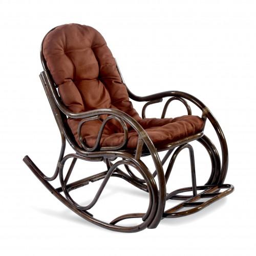 Кресло-качалка 05/17 Promo