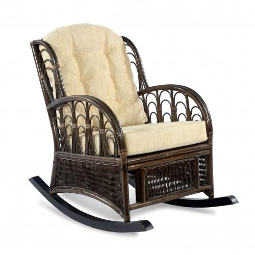 Кресло-качалка 05/19 Comodo