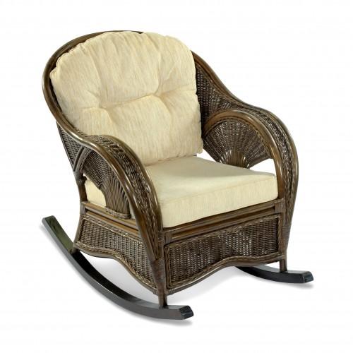Кресло-качалка 05/20 Tickle