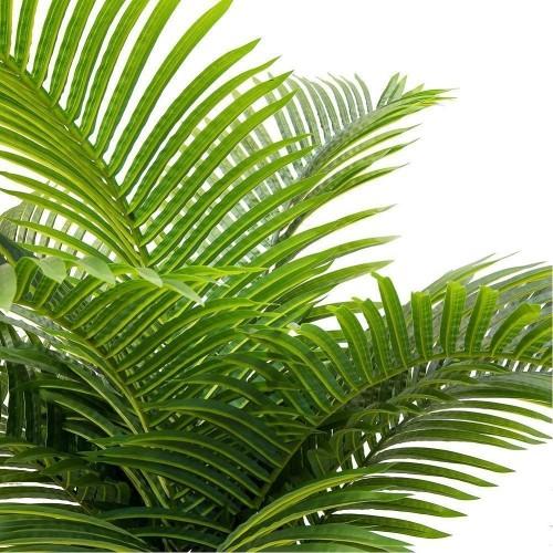 Пальма финиковая 175 см