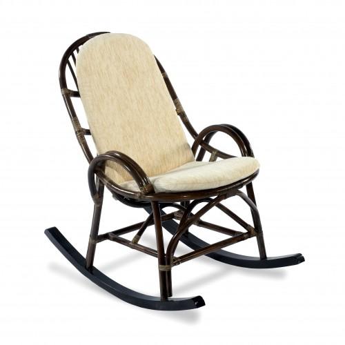 Кресло-качалка 05/23 Garuda