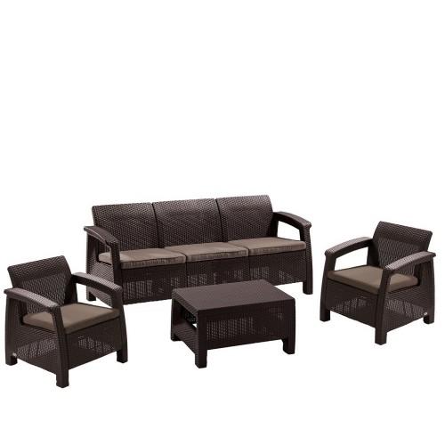 Комплект мебели TWEET 1030