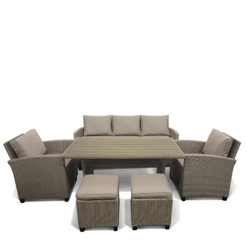 Комплект мебели AFM-310