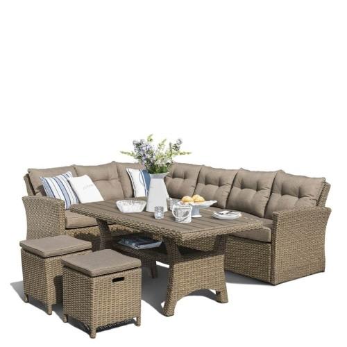 Комплект мебели AFM-307 В