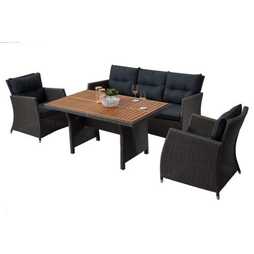 Комплект мебели AFM-308 B