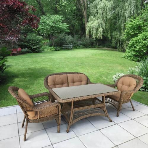 Комплект мебели T130Bg/LV520BB