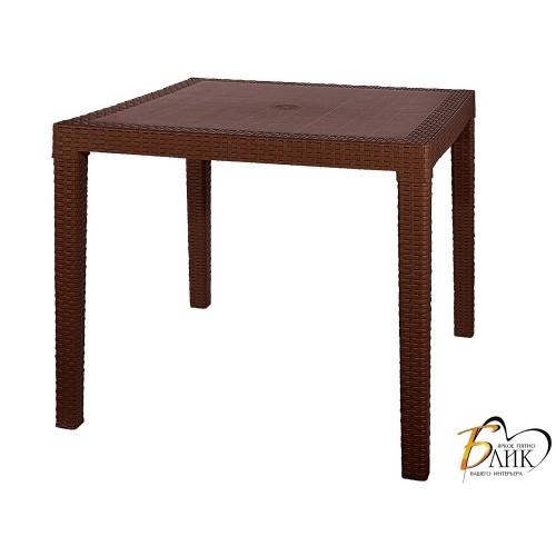 Стол обеденный FIJI Quatro Table