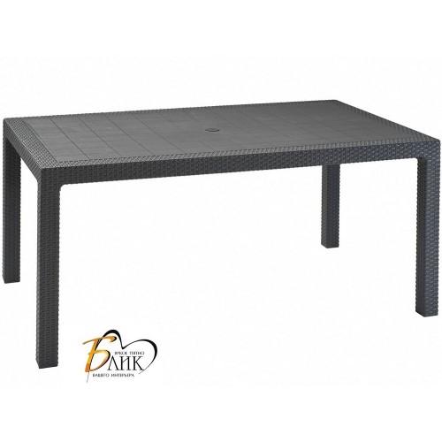 Стол обеденный FIJI Table