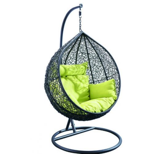 Подвесное кресло Bazu