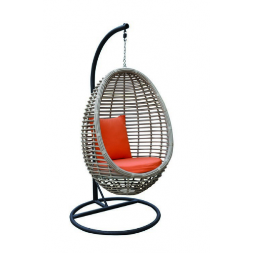 Подвесное кресло Peoni
