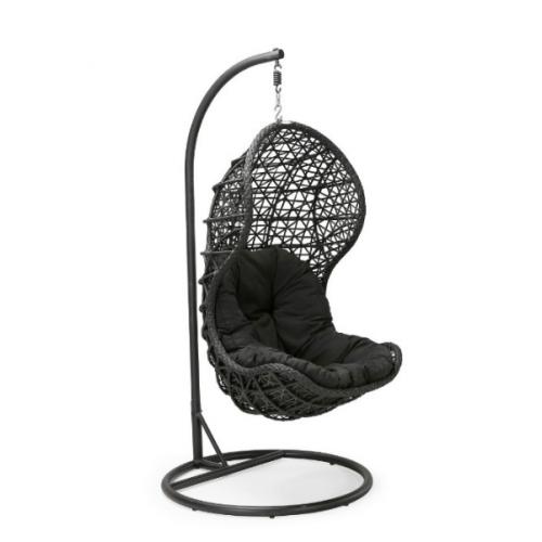 Подвесное кресло Sand