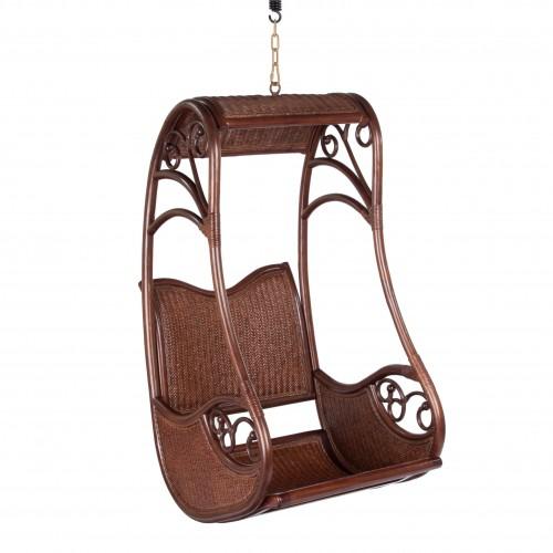 Подвесное кресло Hanging