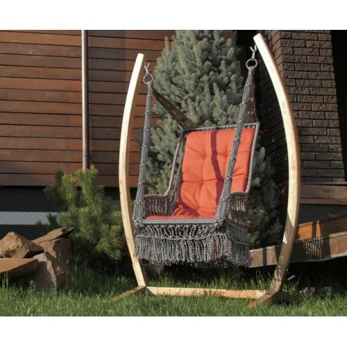Подвесное кресло Инка