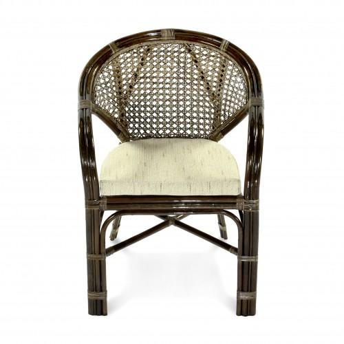 Кресло Java