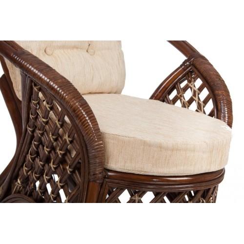 Кресло Melang