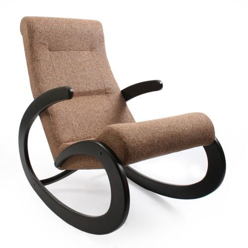 Кресла-качалка Модель 1