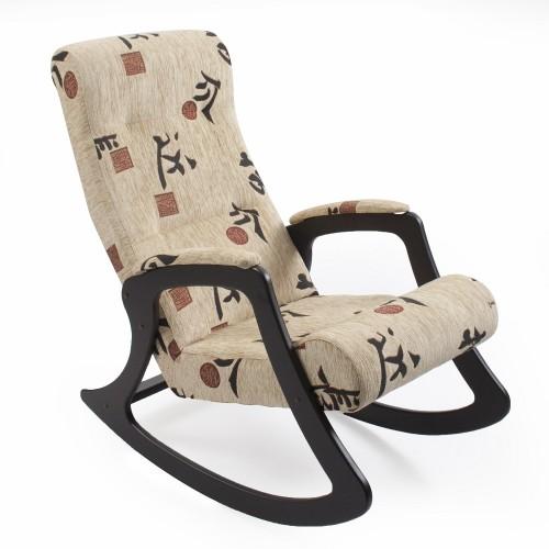 Кресла-качалка Модель 2