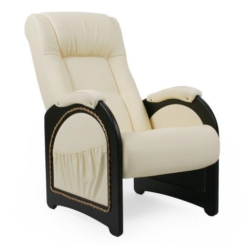 Кресло Модель 43
