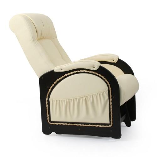 Кресло-качалка Модель 48