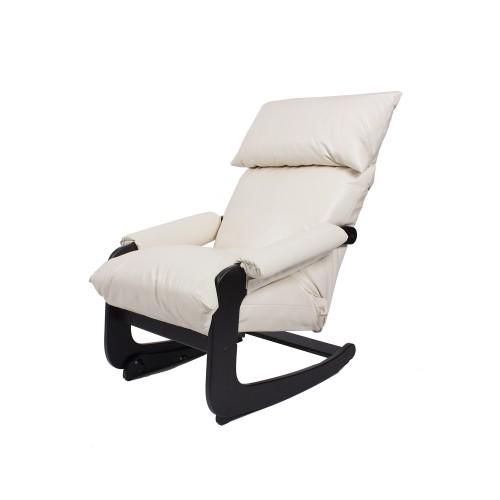 Кресло-трансформер Модель 11