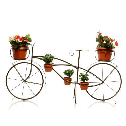 Садовый велосипед 53-601
