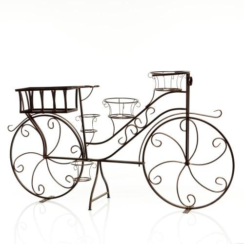 Садовый велосипед 53-604-B