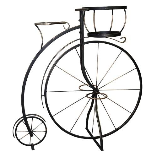 Садовый велосипед 53-656R